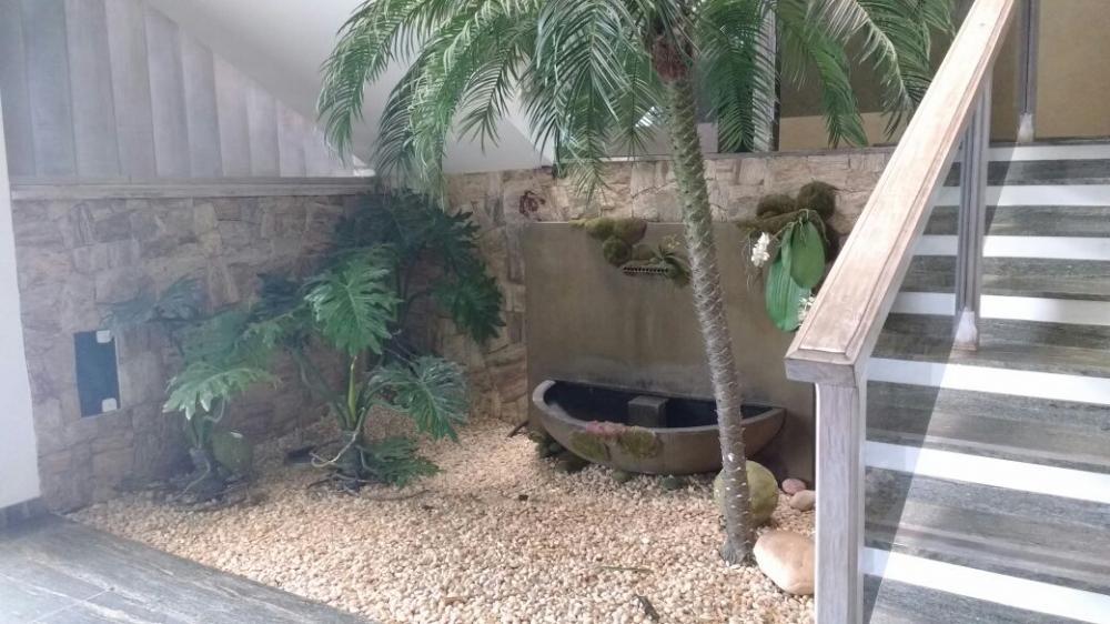 Alugar Casa / Sobrado em São José do Rio Preto R$ 3.000,00 - Foto 9