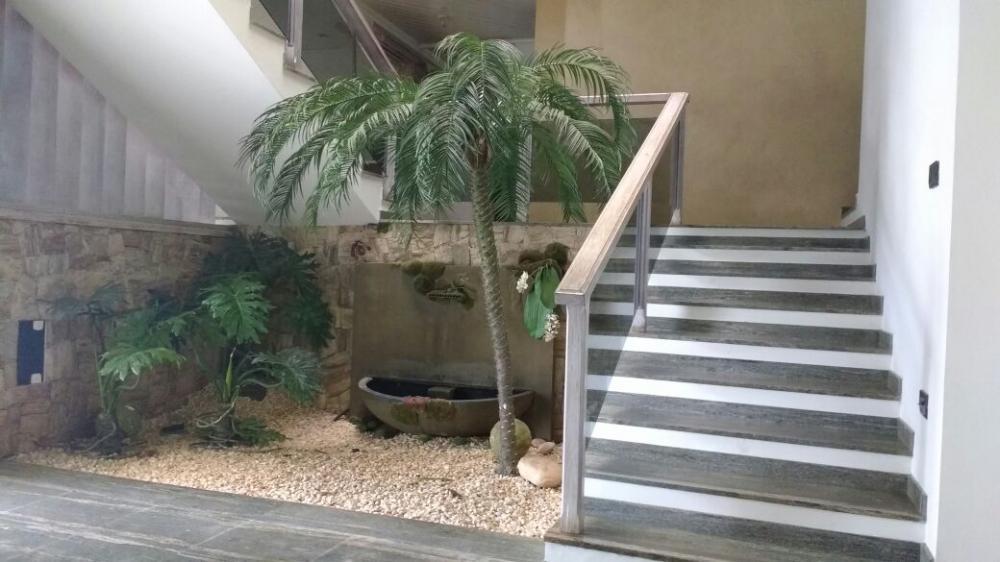Alugar Casa / Sobrado em São José do Rio Preto R$ 3.000,00 - Foto 6