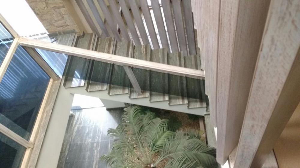 Alugar Casa / Sobrado em São José do Rio Preto R$ 3.000,00 - Foto 14