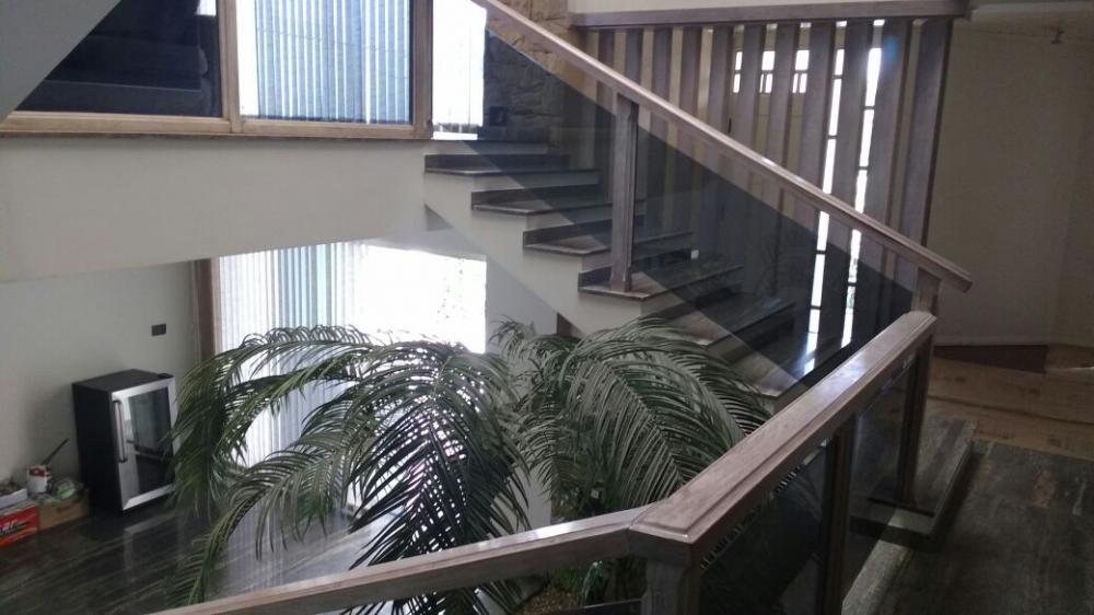 Alugar Casa / Sobrado em São José do Rio Preto R$ 3.000,00 - Foto 22