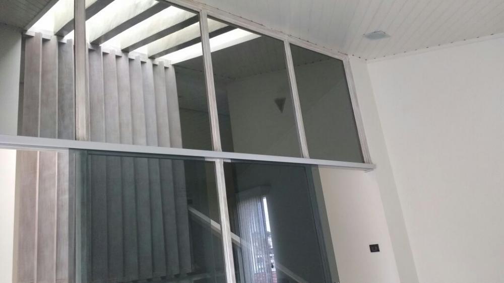 Alugar Casa / Sobrado em São José do Rio Preto R$ 3.000,00 - Foto 25