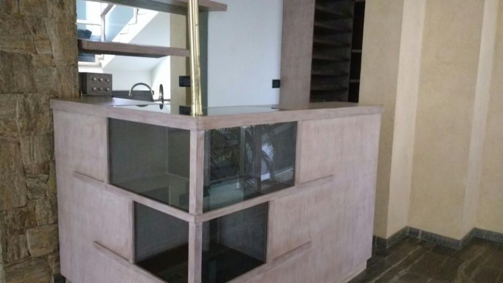 Alugar Casa / Sobrado em São José do Rio Preto R$ 3.000,00 - Foto 26