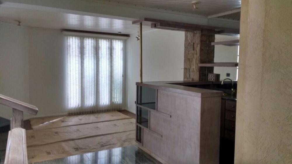 Alugar Casa / Sobrado em São José do Rio Preto R$ 3.000,00 - Foto 28