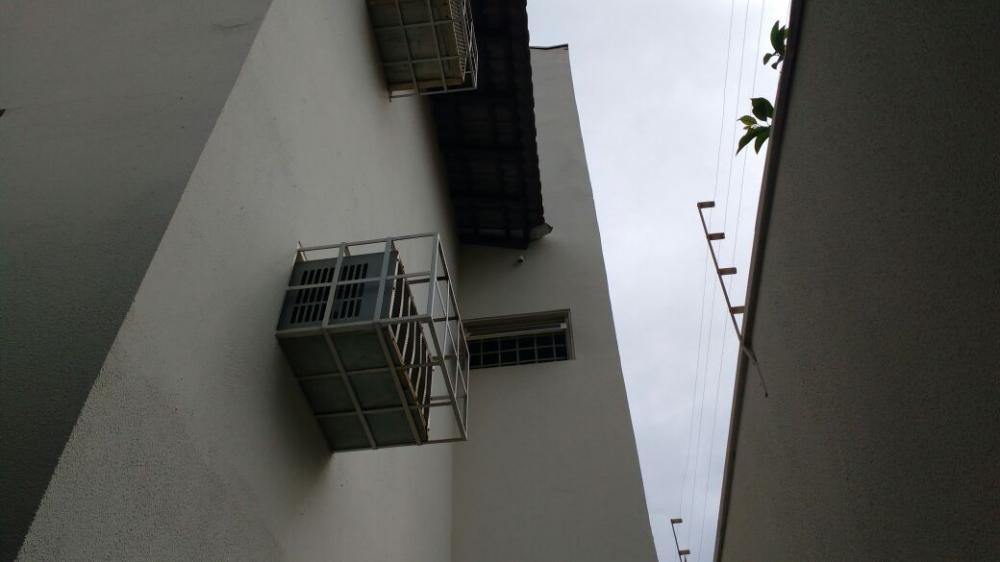 Alugar Casa / Sobrado em São José do Rio Preto R$ 3.000,00 - Foto 29