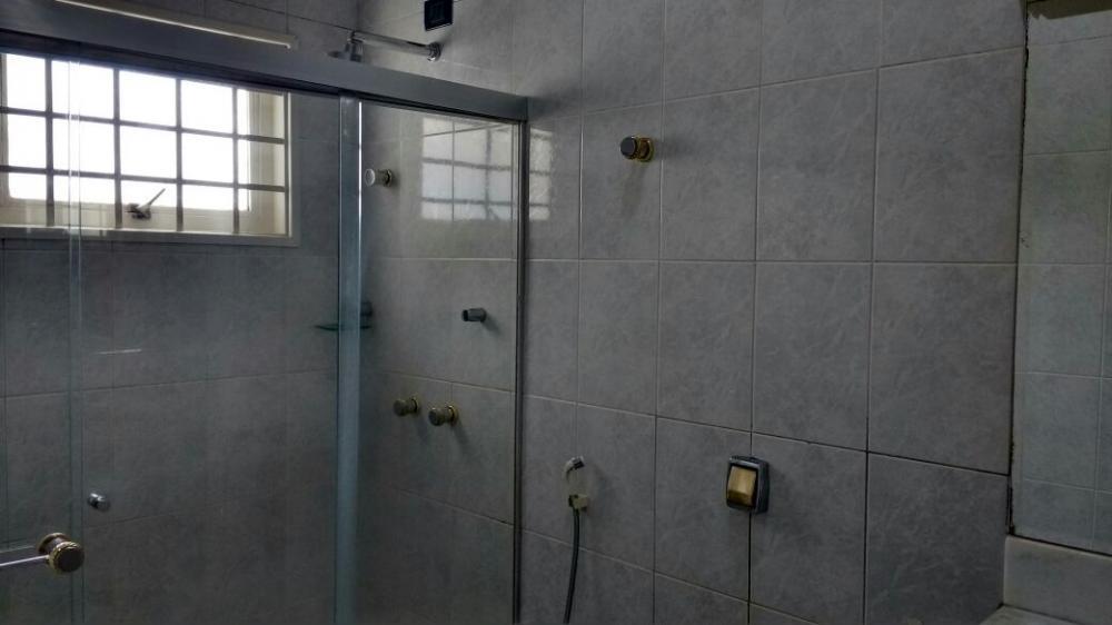 Alugar Casa / Sobrado em São José do Rio Preto R$ 3.000,00 - Foto 31
