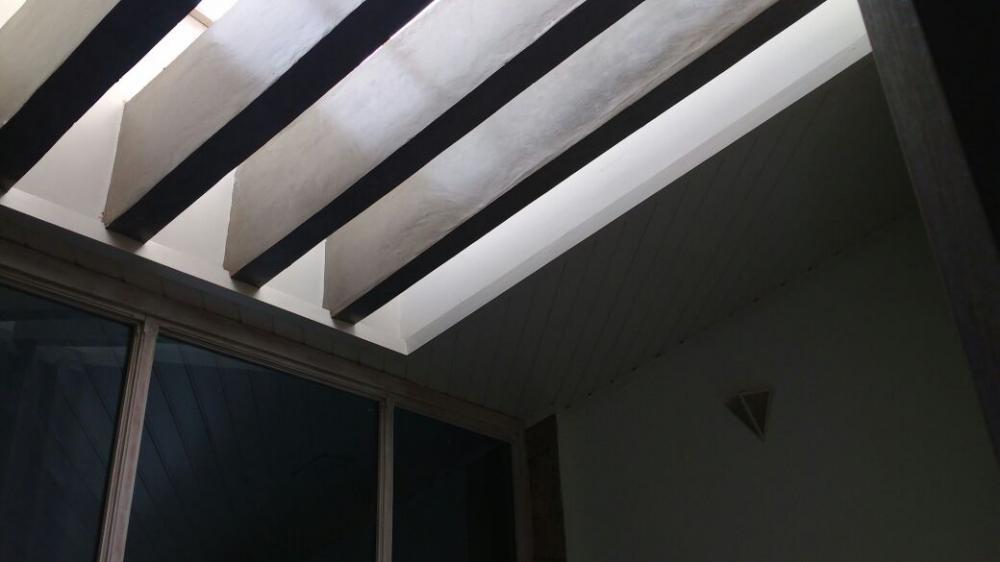 Alugar Casa / Sobrado em São José do Rio Preto R$ 3.000,00 - Foto 32