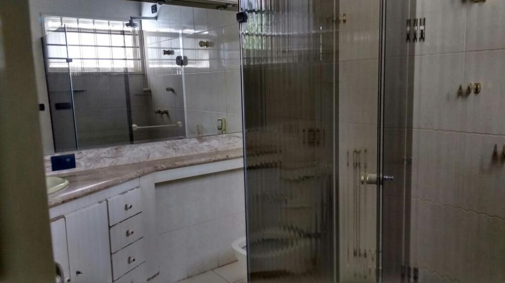 Alugar Casa / Sobrado em São José do Rio Preto R$ 3.000,00 - Foto 33