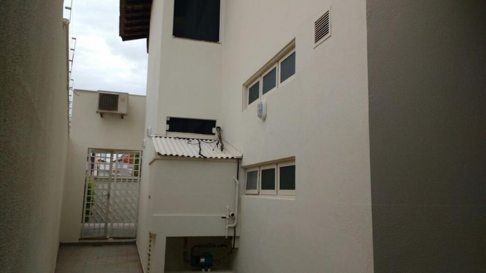 Alugar Casa / Sobrado em São José do Rio Preto R$ 3.000,00 - Foto 34