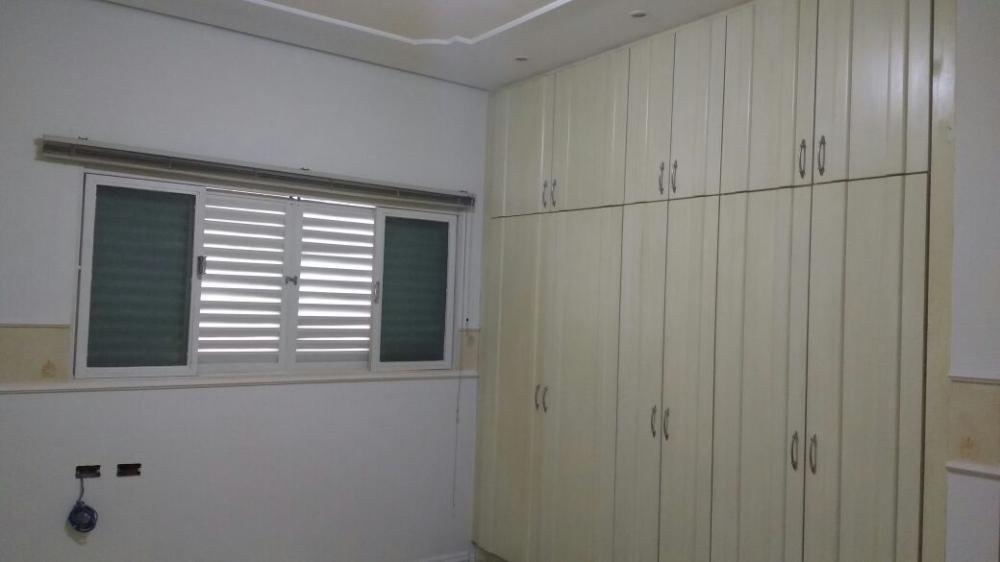 Alugar Casa / Sobrado em São José do Rio Preto R$ 3.000,00 - Foto 35