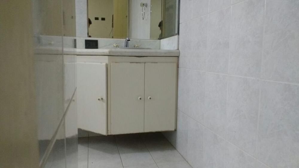 Alugar Casa / Sobrado em São José do Rio Preto R$ 3.000,00 - Foto 36