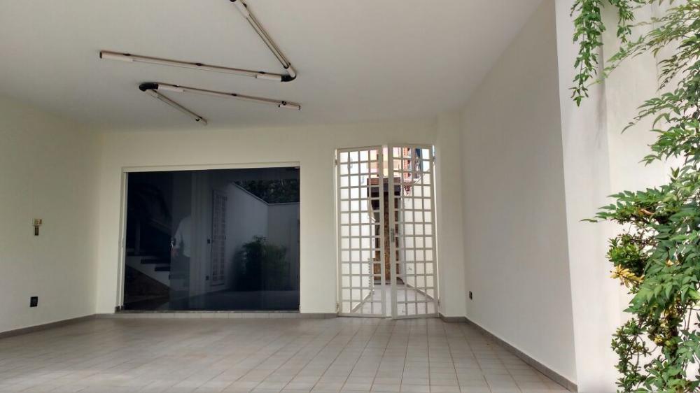 Alugar Casa / Sobrado em São José do Rio Preto R$ 3.000,00 - Foto 1