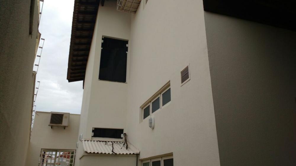 Alugar Casa / Sobrado em São José do Rio Preto R$ 3.000,00 - Foto 38