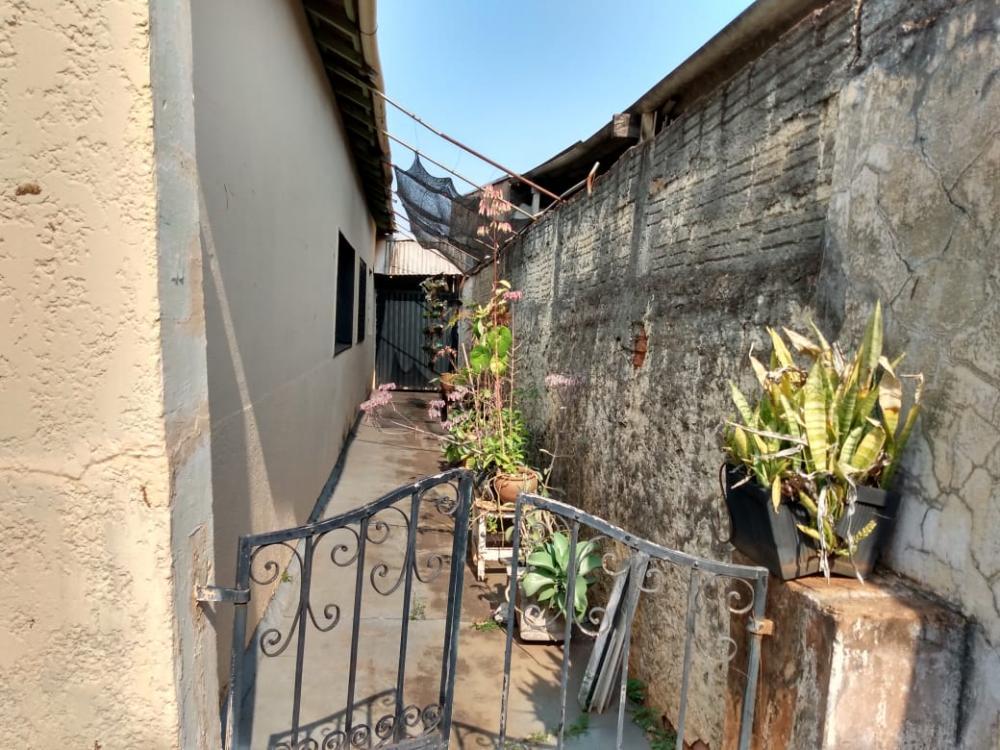 Comprar Casa / Padrão em SAO JOSE DO RIO PRETO apenas R$ 255.000,00 - Foto 8