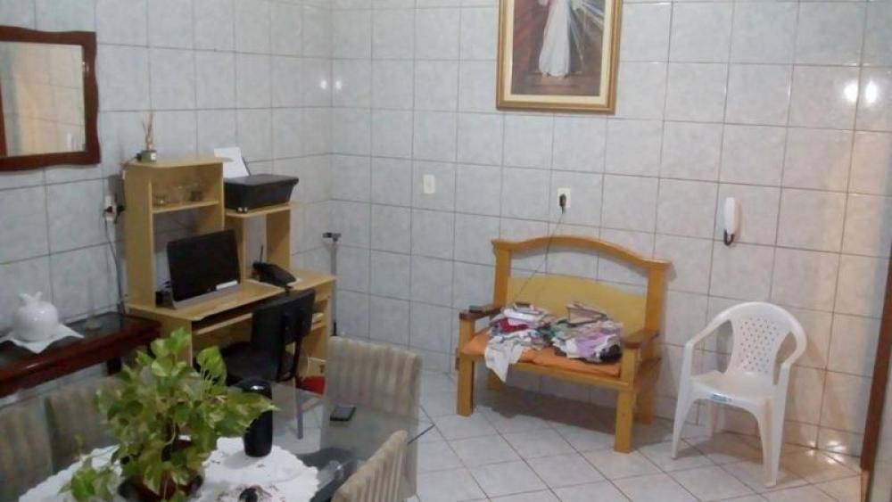 Comprar Casa / Padrão em São José do Rio Preto R$ 250.000,00 - Foto 6