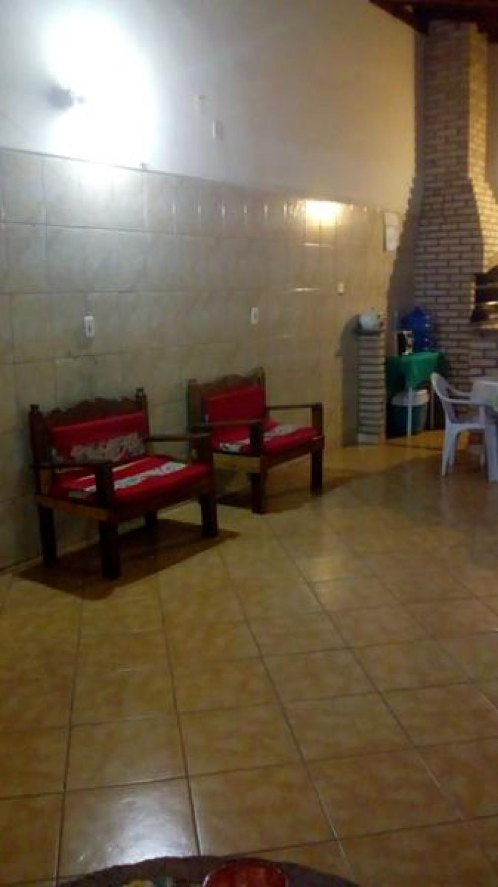 Comprar Casa / Padrão em São José do Rio Preto R$ 250.000,00 - Foto 8