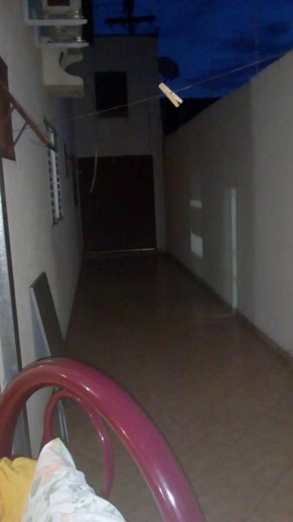 Comprar Casa / Padrão em São José do Rio Preto R$ 250.000,00 - Foto 18