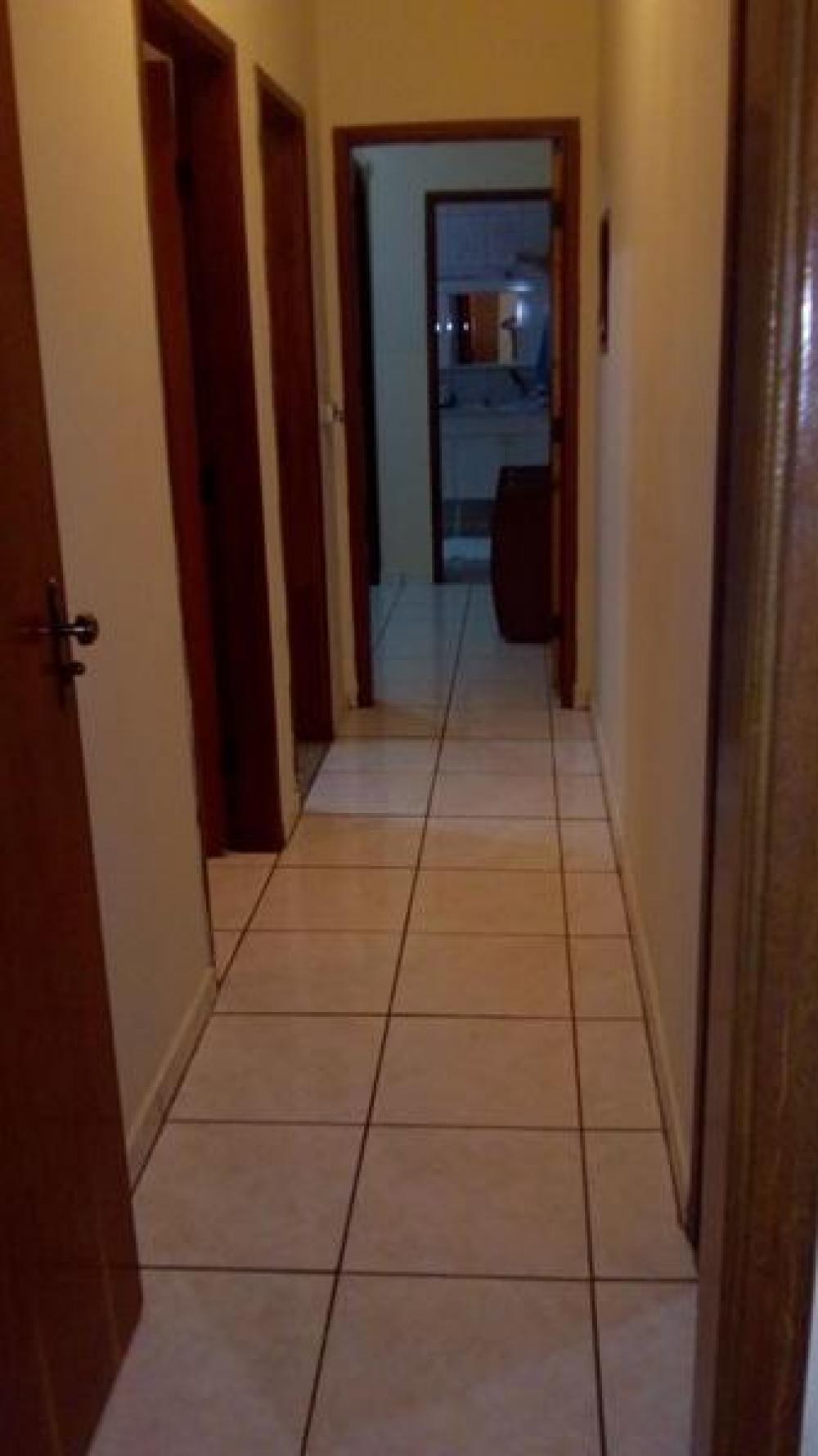 Comprar Casa / Padrão em São José do Rio Preto R$ 250.000,00 - Foto 23