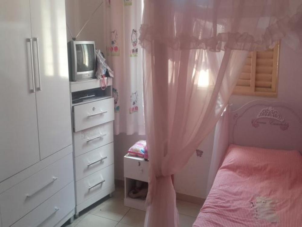 Comprar Casa / Padrão em São José do Rio Preto R$ 350.000,00 - Foto 6