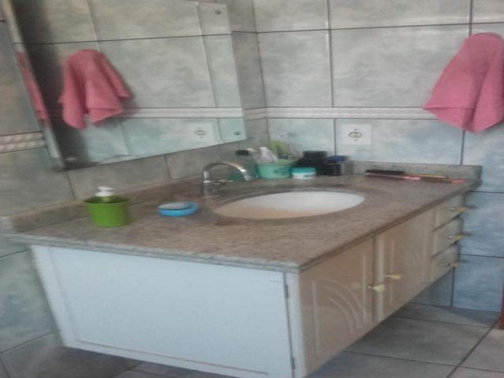 Comprar Casa / Padrão em São José do Rio Preto R$ 350.000,00 - Foto 9