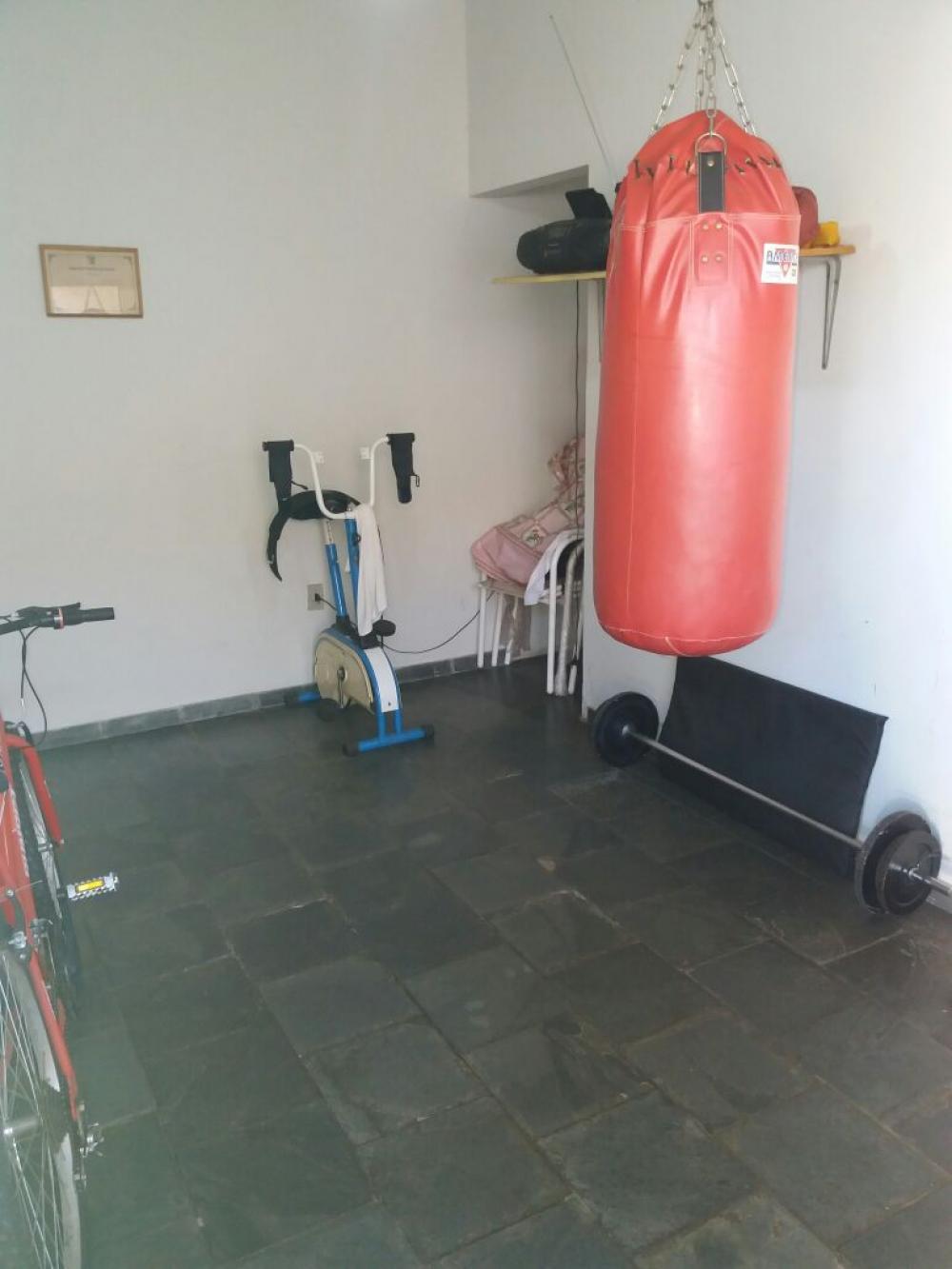 Comprar Casa / Padrão em São José do Rio Preto R$ 350.000,00 - Foto 15