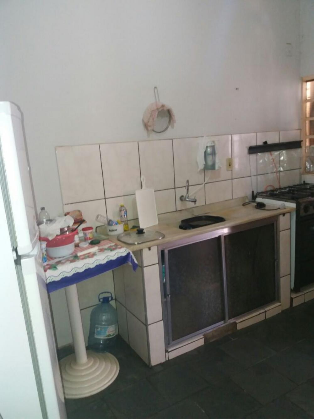 Comprar Casa / Padrão em São José do Rio Preto R$ 350.000,00 - Foto 16