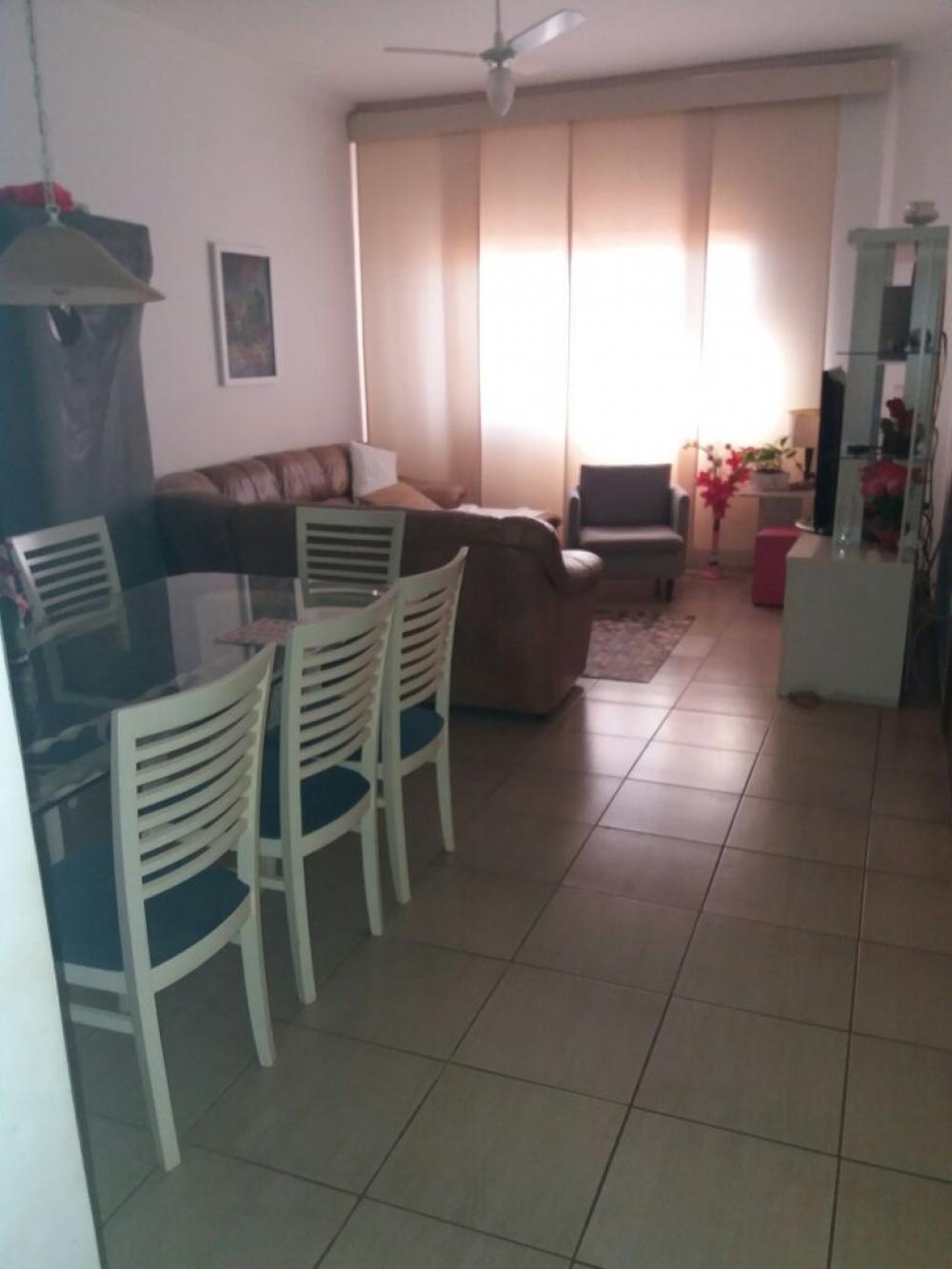 Comprar Casa / Padrão em São José do Rio Preto R$ 350.000,00 - Foto 17