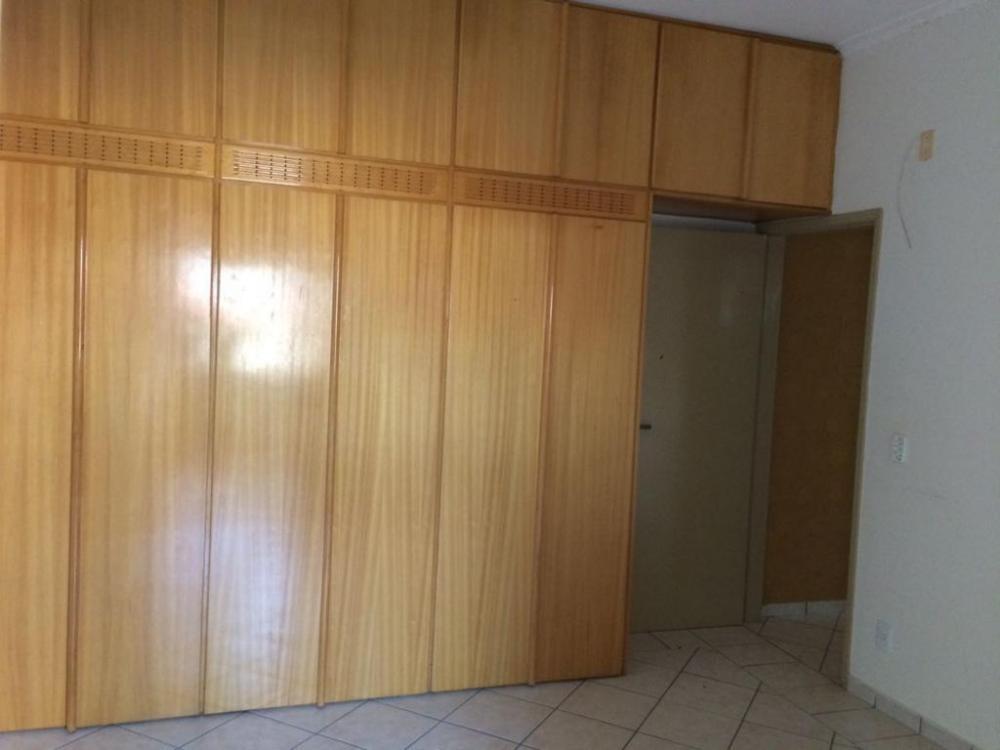 Comprar Casa / Sobrado em São José do Rio Preto R$ 650.000,00 - Foto 4