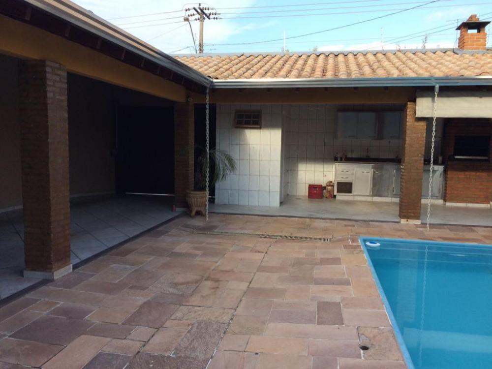 Comprar Casa / Sobrado em São José do Rio Preto R$ 650.000,00 - Foto 1