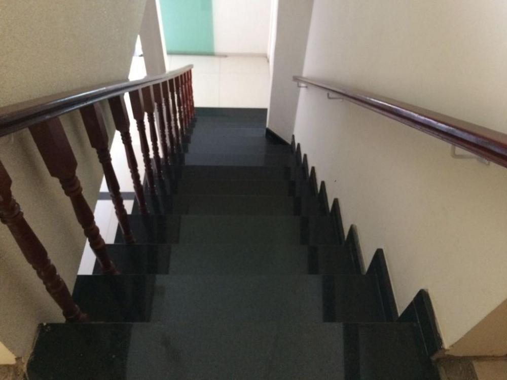 Comprar Casa / Sobrado em São José do Rio Preto R$ 650.000,00 - Foto 5
