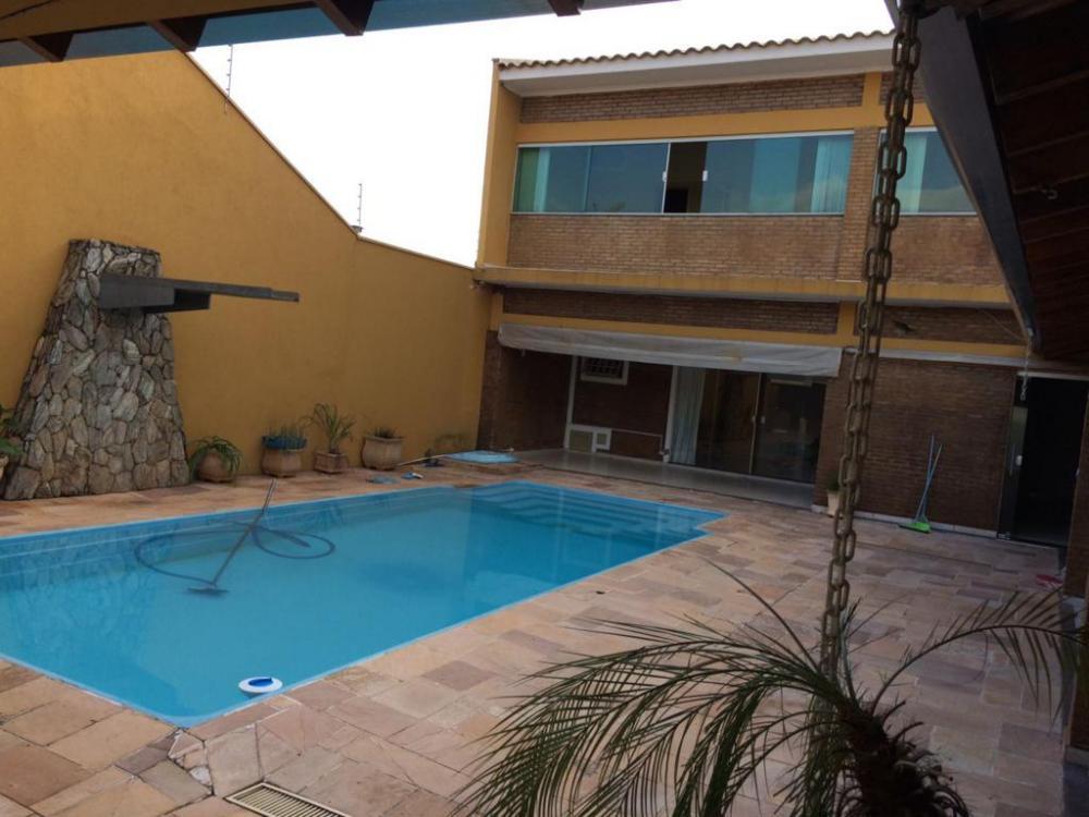 Comprar Casa / Sobrado em São José do Rio Preto R$ 650.000,00 - Foto 6