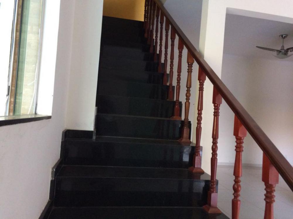 Comprar Casa / Sobrado em São José do Rio Preto R$ 650.000,00 - Foto 11