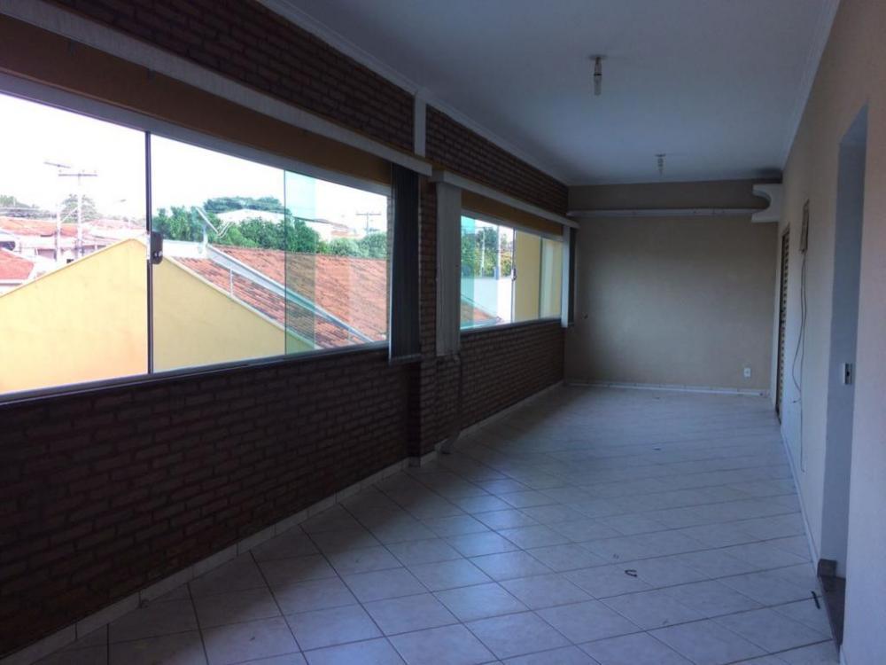 Comprar Casa / Sobrado em São José do Rio Preto R$ 650.000,00 - Foto 12