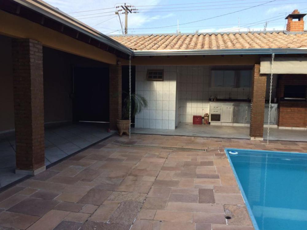 Comprar Casa / Sobrado em São José do Rio Preto R$ 650.000,00 - Foto 14