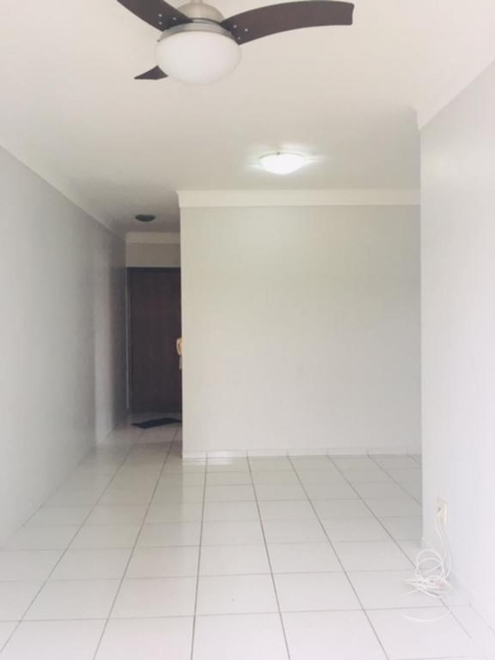 Sao Jose do Rio Preto Apartamento Locacao R$ 1.200,00 Condominio R$280,00 3 Dormitorios 2 Vagas Area construida 75.00m2