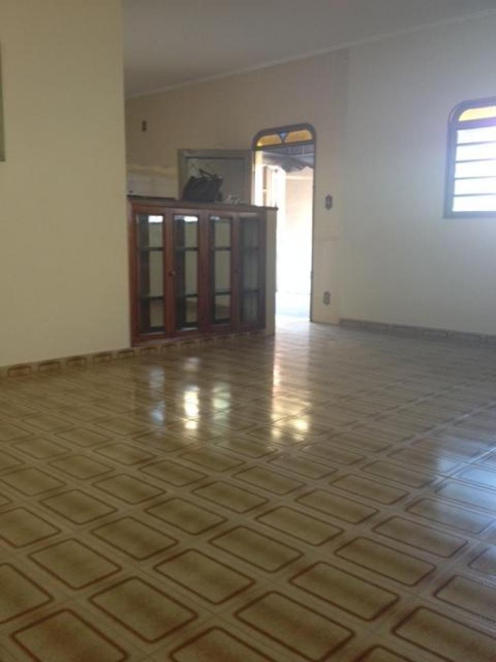 SAO JOSE DO RIO PRETO Casa Venda R$340.000,00 3 Dormitorios 2 Vagas Area do terreno 335.00m2 Area construida 191.00m2