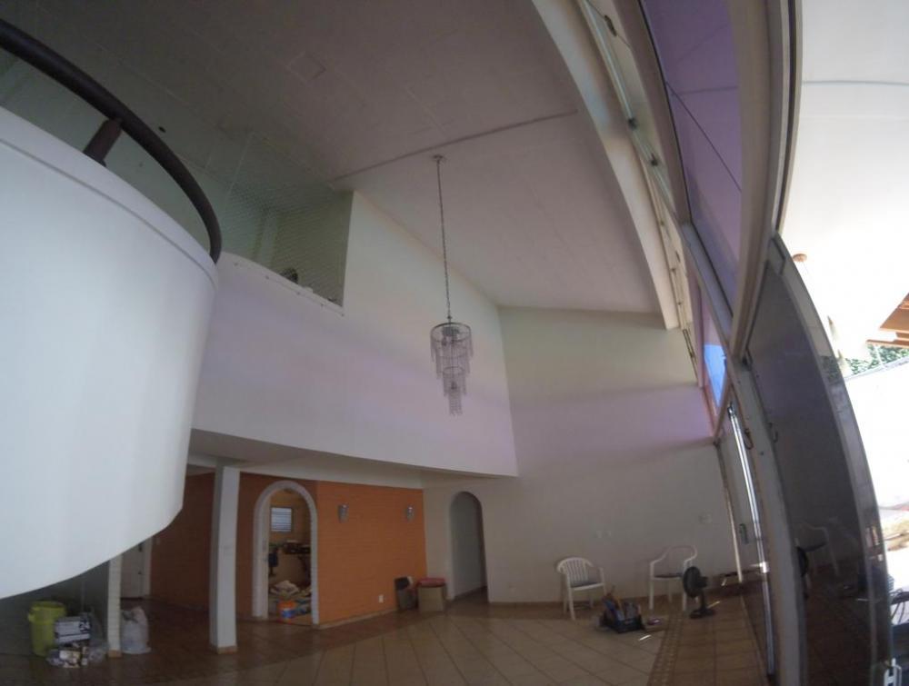 Sao Jose do Rio Preto Casa Locacao R$ 10.000,00 4 Dormitorios 4 Vagas Area do terreno 928.00m2 Area construida 562.00m2