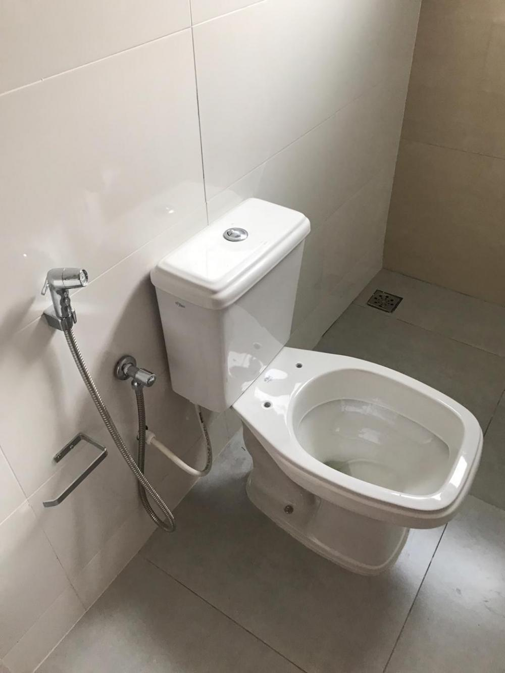 Comprar Casa / Padrão em SAO JOSE DO RIO PRETO apenas R$ 210.000,00 - Foto 11