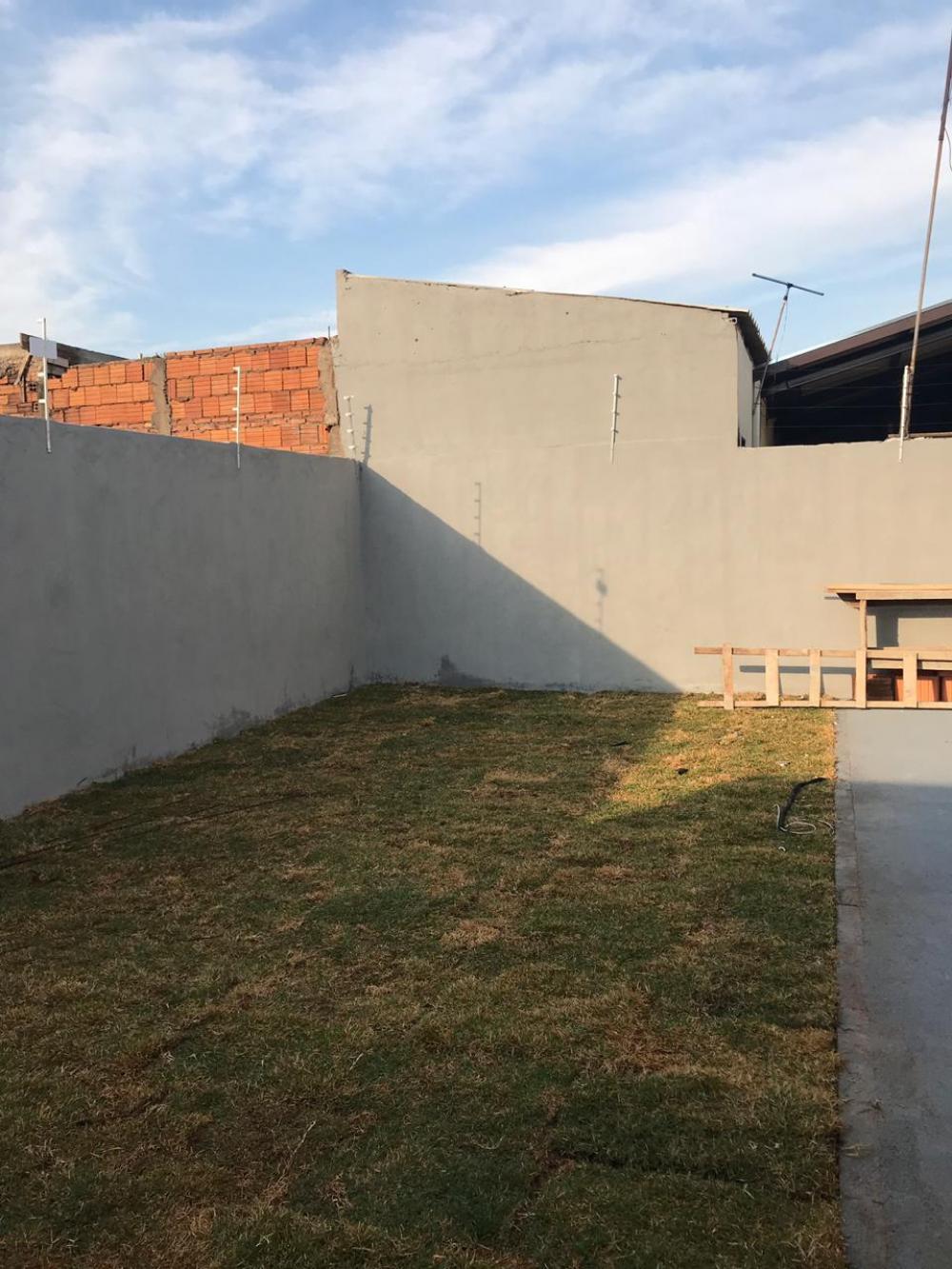 Comprar Casa / Padrão em SAO JOSE DO RIO PRETO apenas R$ 210.000,00 - Foto 2
