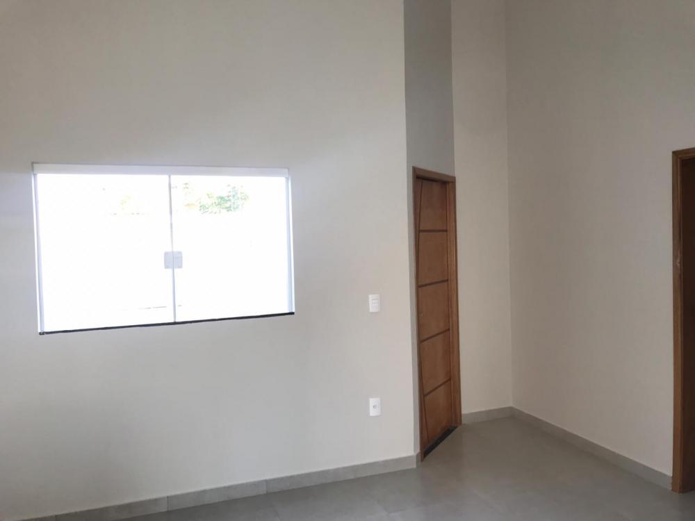 Comprar Casa / Padrão em SAO JOSE DO RIO PRETO apenas R$ 210.000,00 - Foto 22