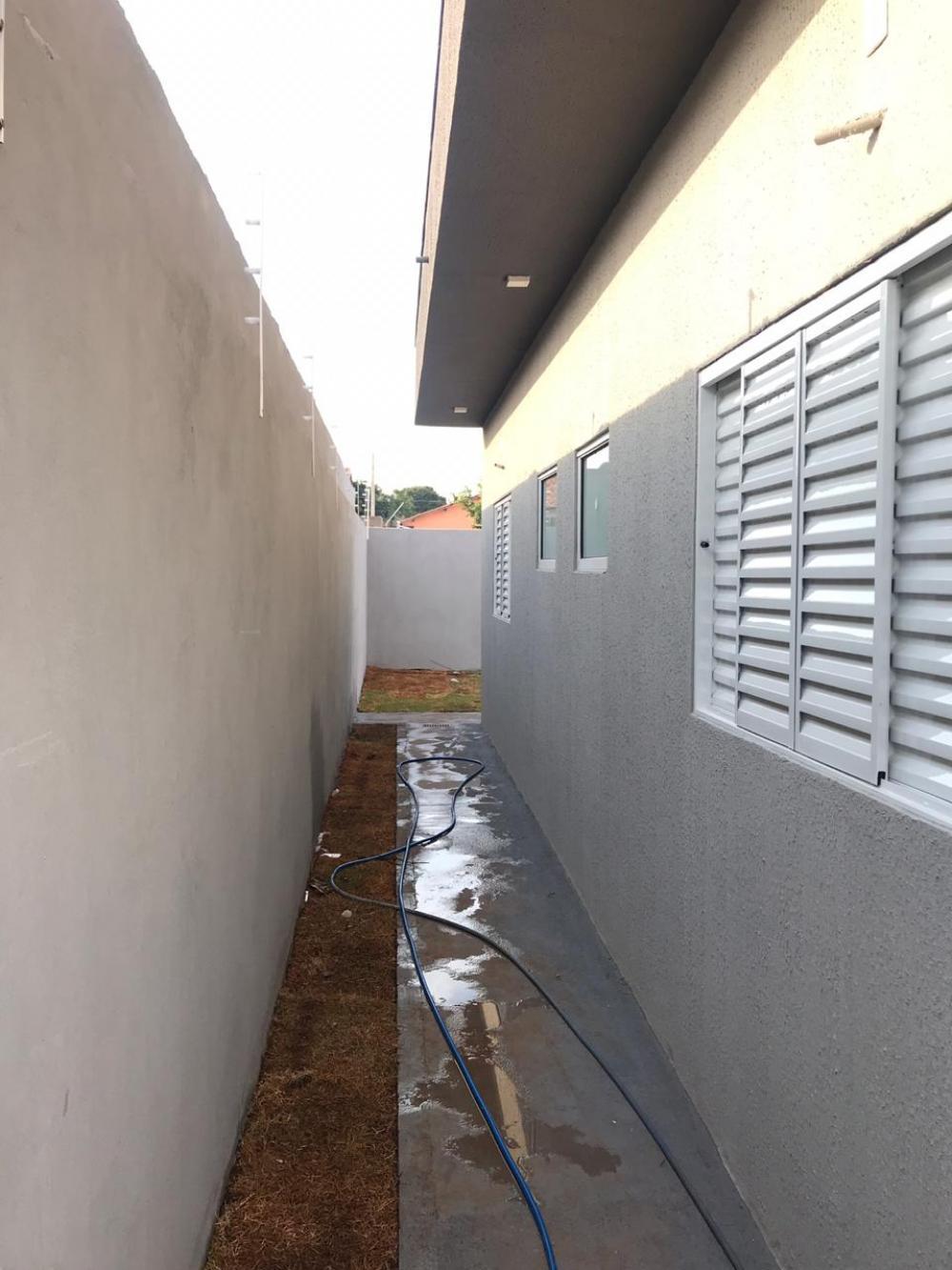 Comprar Casa / Padrão em SAO JOSE DO RIO PRETO apenas R$ 210.000,00 - Foto 30