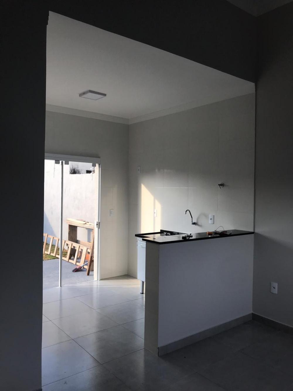 Comprar Casa / Padrão em SAO JOSE DO RIO PRETO apenas R$ 210.000,00 - Foto 34