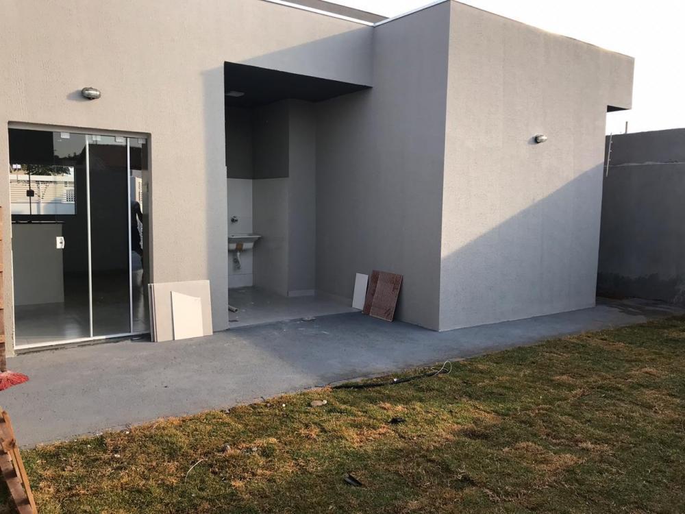 Comprar Casa / Padrão em SAO JOSE DO RIO PRETO apenas R$ 210.000,00 - Foto 42