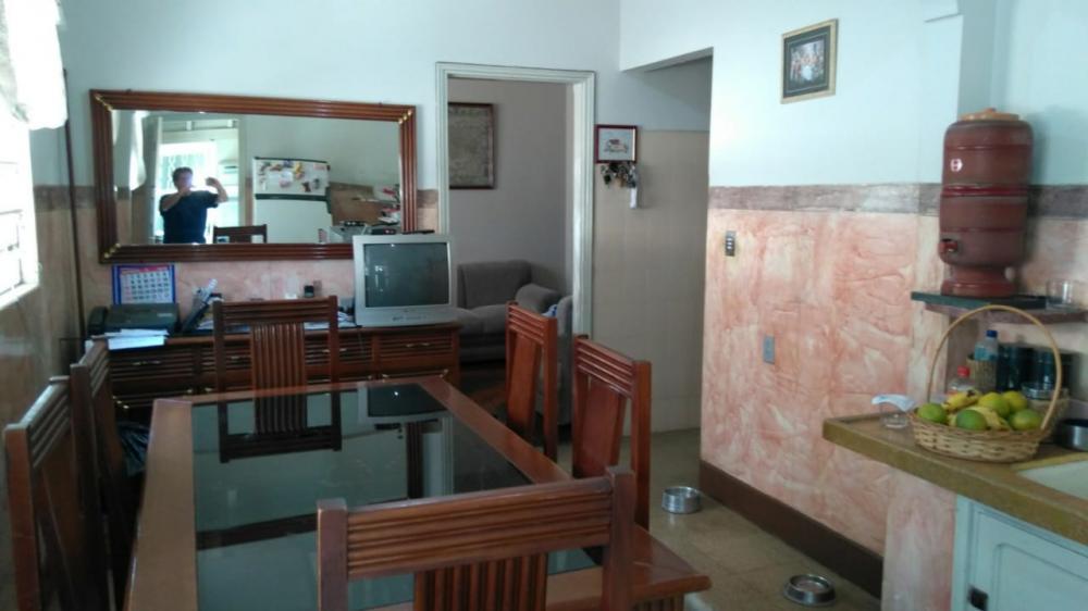 Sao Jose do Rio Preto Casa Venda R$400.000,00 3 Dormitorios 3 Vagas Area do terreno 242.00m2 Area construida 200.00m2