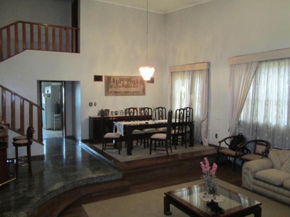 Comprar Casa / Padrão em São José do Rio Preto R$ 1.400.000,00 - Foto 1