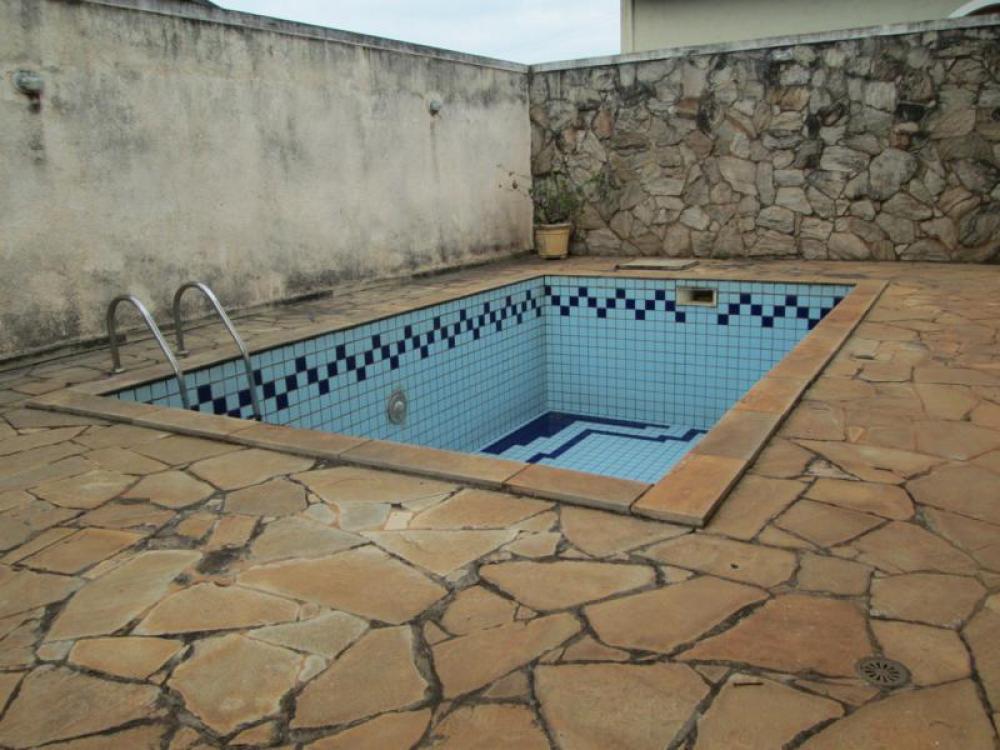 Comprar Casa / Padrão em São José do Rio Preto R$ 1.400.000,00 - Foto 2