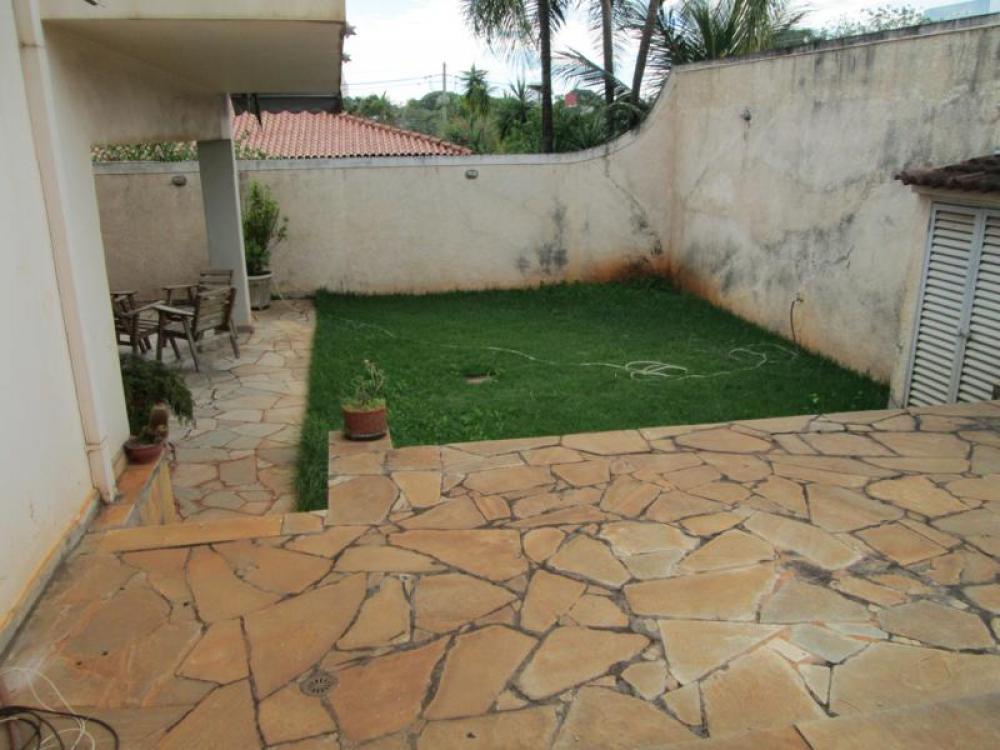 Comprar Casa / Padrão em São José do Rio Preto R$ 1.400.000,00 - Foto 4