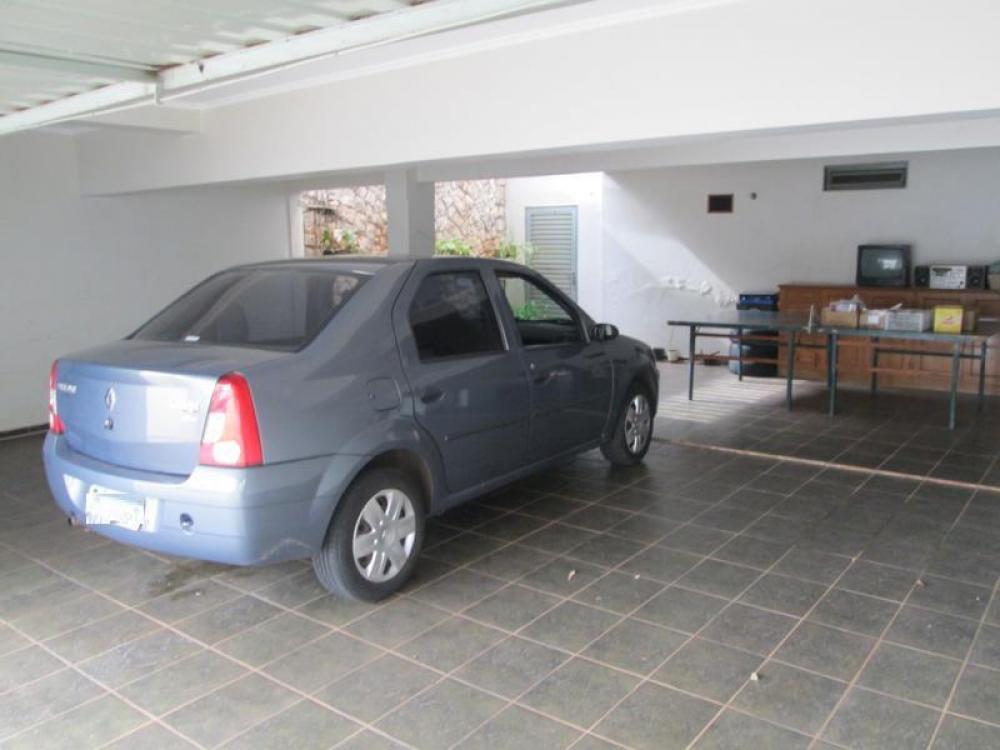Comprar Casa / Padrão em São José do Rio Preto R$ 1.400.000,00 - Foto 6