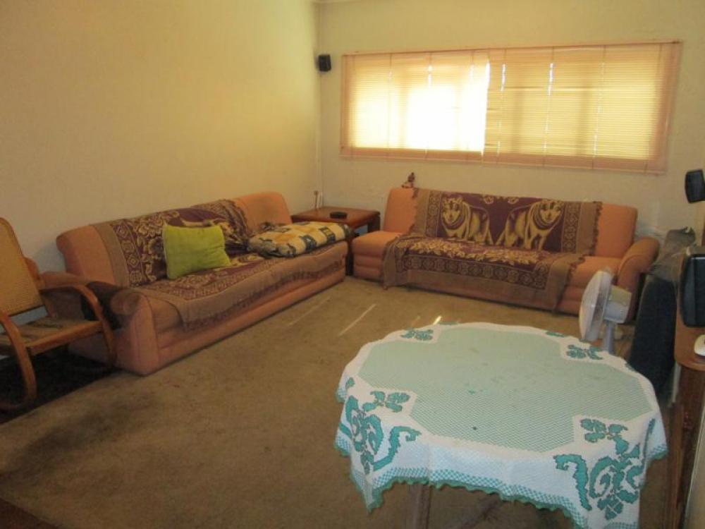 Comprar Casa / Padrão em São José do Rio Preto R$ 1.400.000,00 - Foto 7