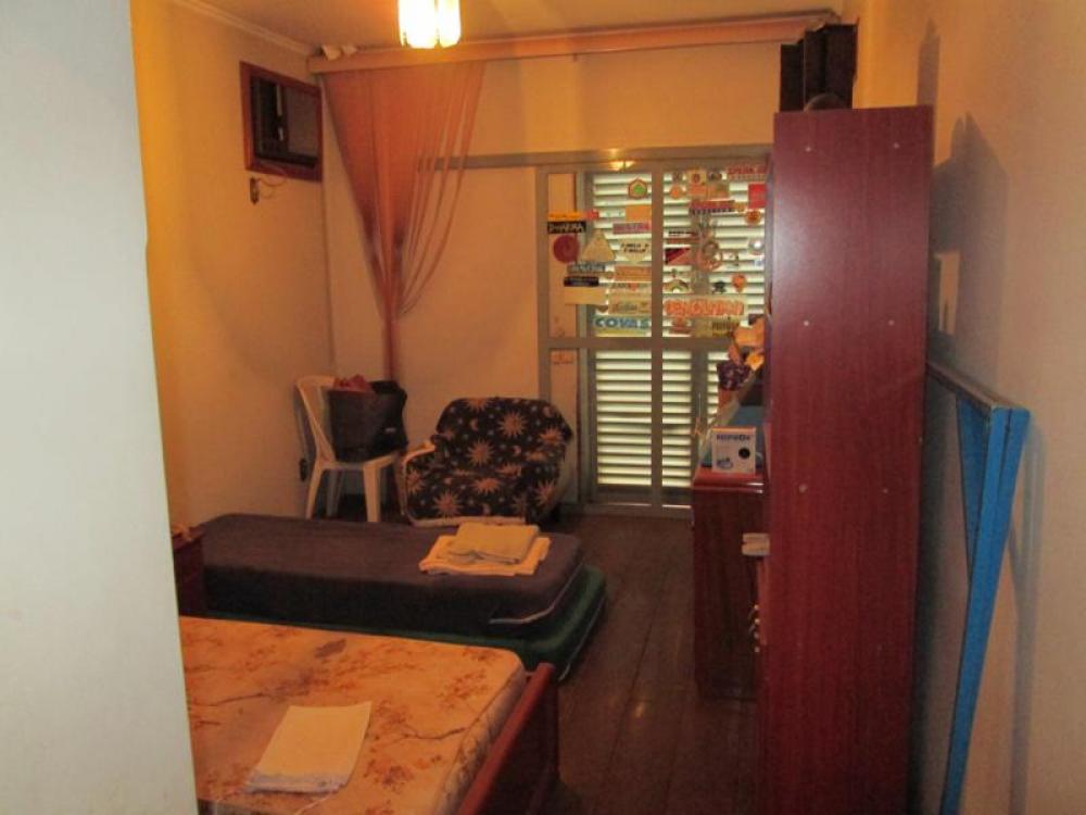 Comprar Casa / Padrão em São José do Rio Preto R$ 1.400.000,00 - Foto 8