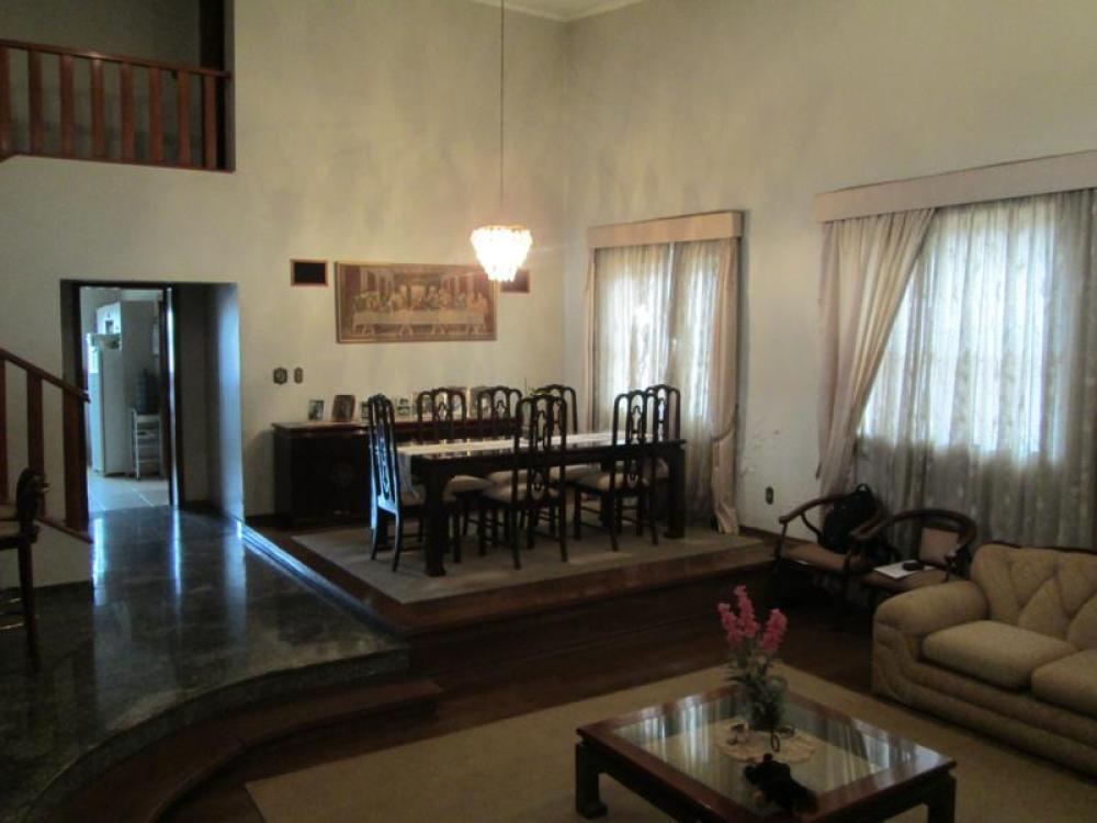 Comprar Casa / Padrão em São José do Rio Preto R$ 1.400.000,00 - Foto 12